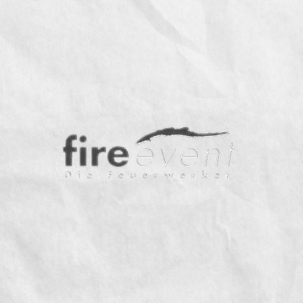 Fire-Event