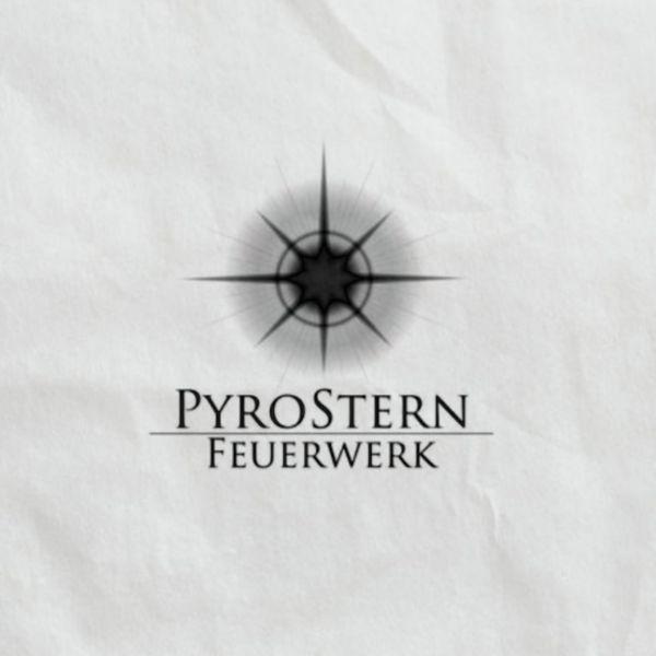 PyroStern