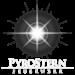 PyroStern Feuerwerk