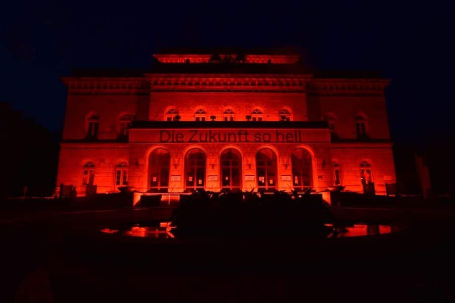 Staatstheather-Braunschweig_Night-of-light-2021_PyroStern_023