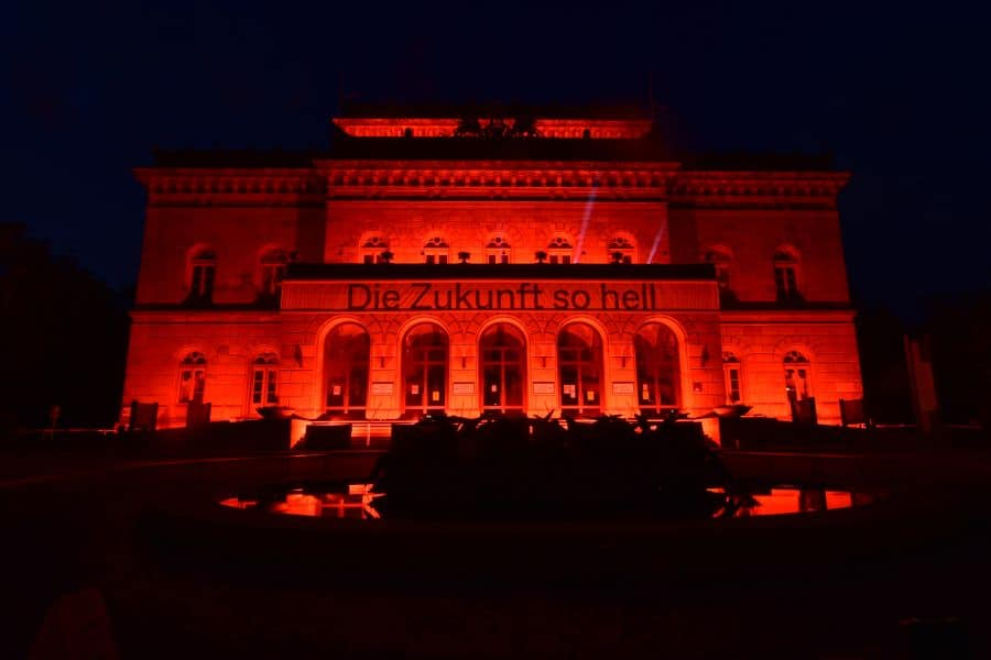Staatstheather-Braunschweig_Night-of-light-2021_PyroStern_024