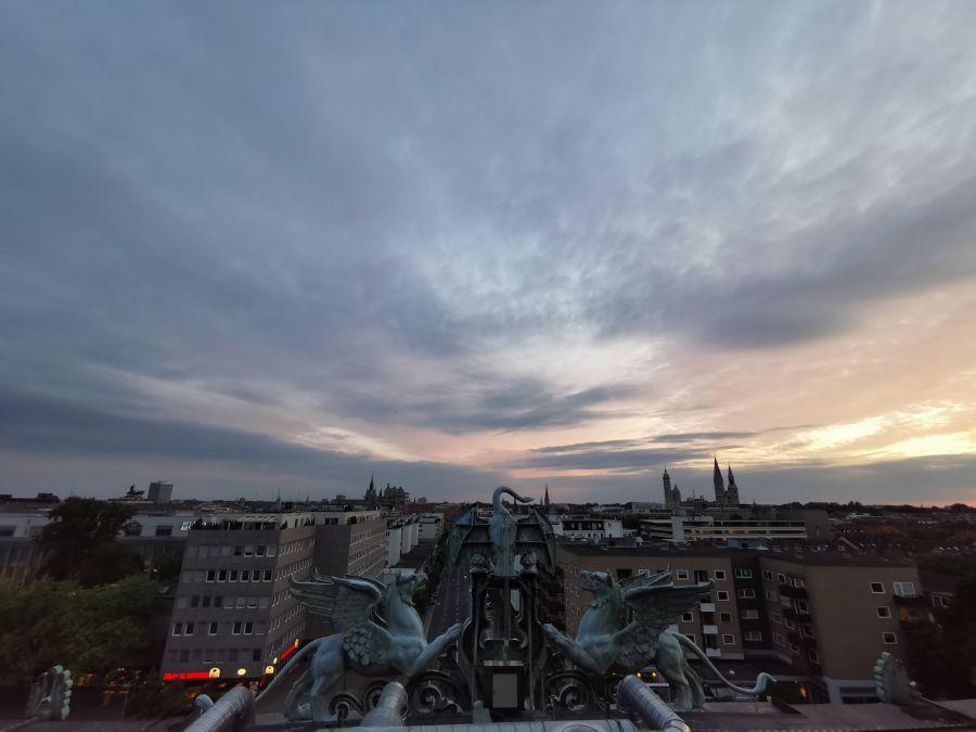 Staatstheather-Braunschweig_Night-of-light-2021_PyroStern_054