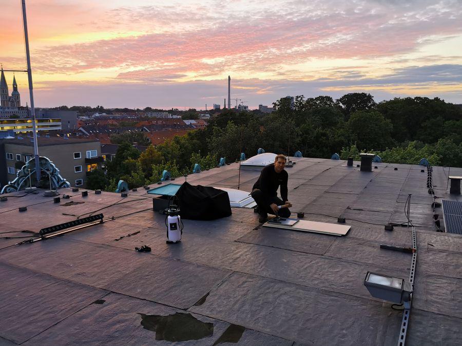 Staatstheather-Braunschweig_Night-of-light-2021_PyroStern_055