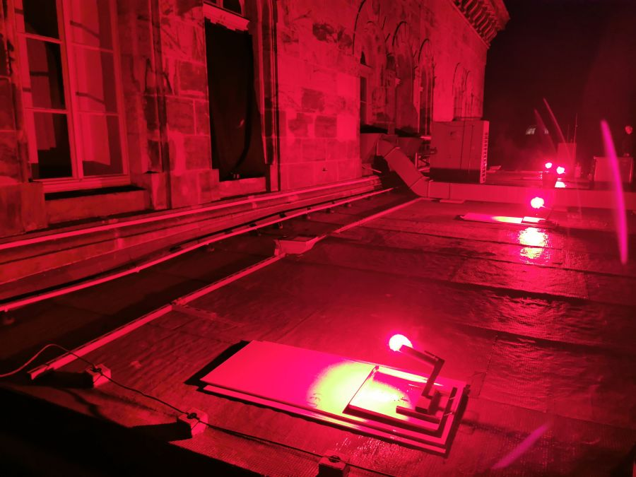 Staatstheather-Braunschweig_Night-of-light-2021_PyroStern_058